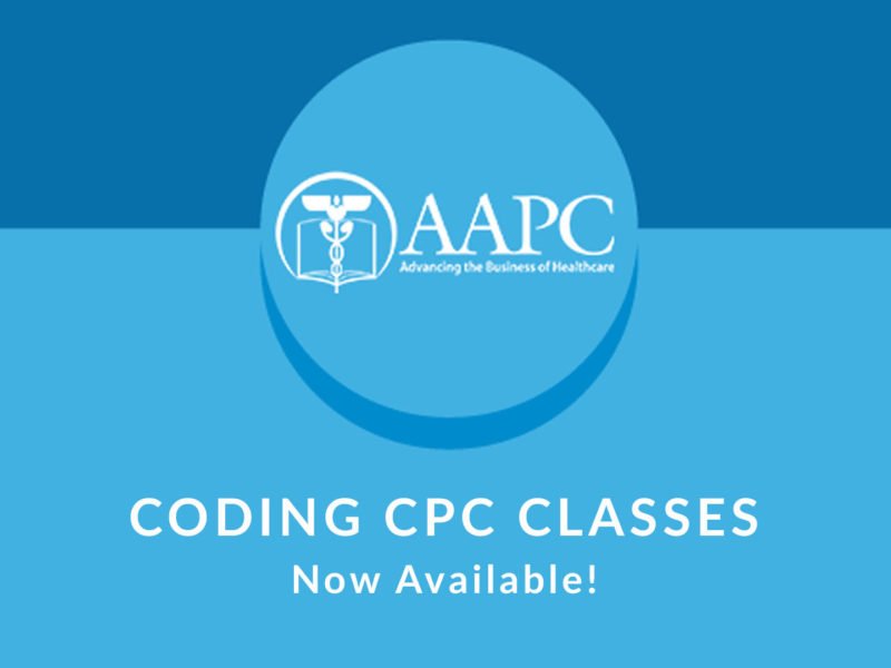 Coding CPC Classes
