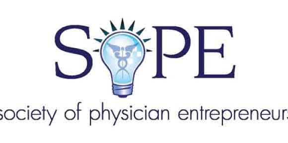 Please Join us for the launching ceremony of SoPE Las Vegas Chapter